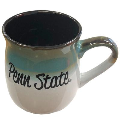 Nordic Company - Penn State 16 oz. Sioux Falls Tavern Mug