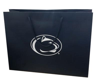 Neil Enterprises - Penn State 16