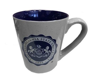 Prism Promotions - Penn State 16 oz. Tribeca Mug
