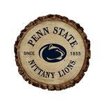 Penn State Barky 10