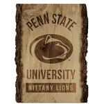 Penn State Barky 9