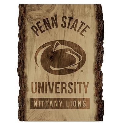 Legacy - Penn State Barky 9
