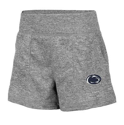 Colosseum - Penn State Women's Lyon Shorts
