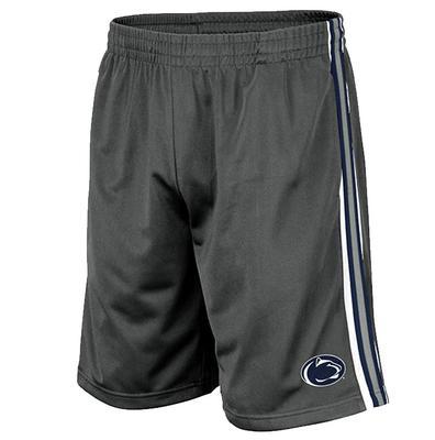 Colosseum - Penn State Men's Santiago Shorts