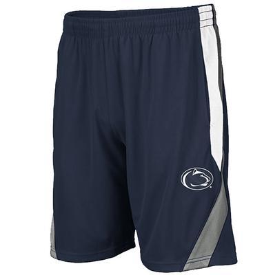 Colosseum - Penn State Men's Rio Shorts