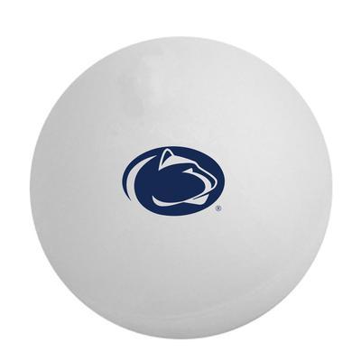 Baden Sports - Penn State 2.5