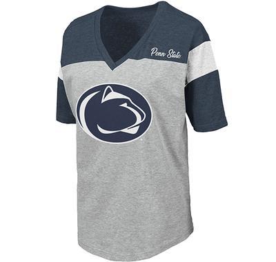 Colosseum - Penn State Women's Genoe T-Shirt