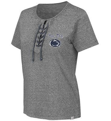 Colosseum - Penn State Women's Asti T-Shirt