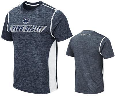 Colosseum - Penn State Men's Tonga T-Shirt