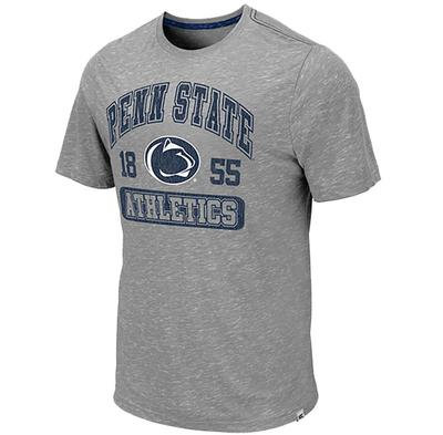 Colosseum - Penn State Men's Campinas T-Shirt