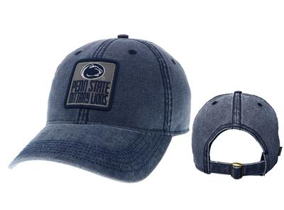 Legacy - Penn State Adult Solid Dashboad Hat