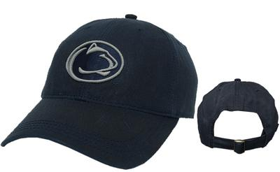 Legacy - Penn State Adult Waxed Cotton Hat