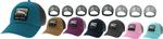 Penn State Adult Lo-Pro Happy Valley Mountains Hat