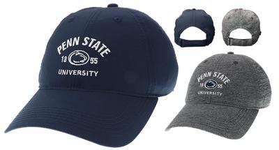 Legacy - Penn State Adult Coolfit Hat