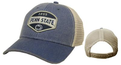 Legacy - Penn State Adult Old Favorite Structured Hat