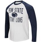 Penn State Men's Cajun Long Sleeve