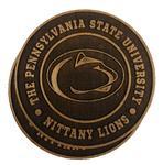 Penn State Alder 4