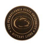 Penn State Alder 3