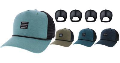 Legacy - Penn State Adult Roadie Trucker Hat