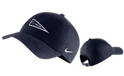NIKE - Penn State Nike Adult Unisex NK H86 Pennant Hat
