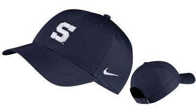 NIKE - Penn State Nike Adult Unisex NK Dry Block