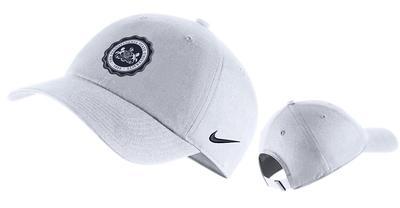 NIKE - Penn State Nike Adult Unisex NK H86 Seal Hat