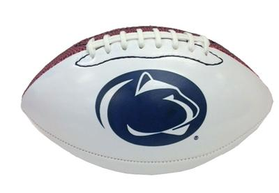 Baden Sports - Penn State 6.5