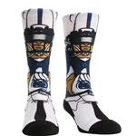 Penn State Youth Hyperoptic Playmaker Socks