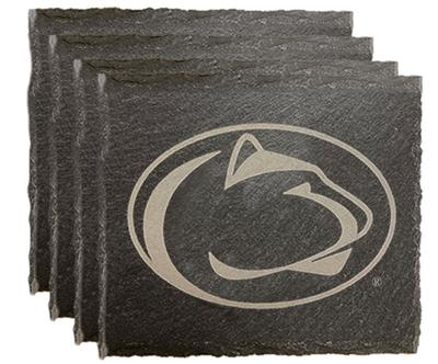 Timeless Etching Co. - Penn State 4