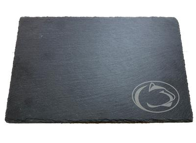 Timeless Etching Co. - Penn State 12