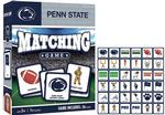 Penn State Toddler Matching Game