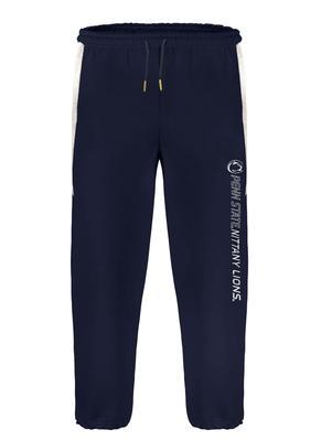 G-III Apparel - Penn State Men's Plus Knit Sweatpants