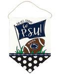 Penn State Football 18