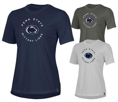 UNDER ARMOUR - Penn State Under Armour Women's Nittany Lions T-Shirt