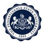Penn State University Seal 6