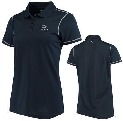 Antigua - Penn State Women's Icon Polo