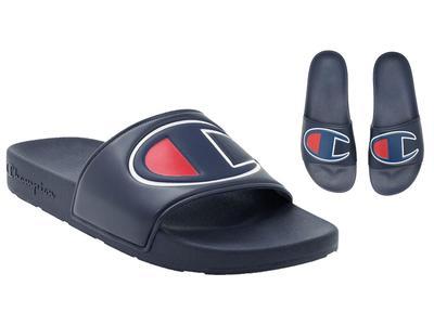 Champion - Champion Men's Slides