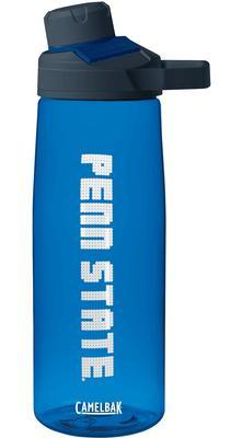 Nordic Company - Penn State .75L Chute Mag Camelbak Water Bottle
