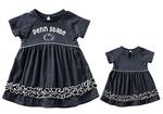 Penn State Infant Plucky Dress