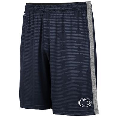Colosseum - Penn State Men's Bart Shorts