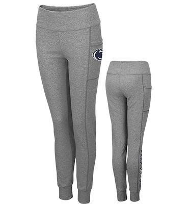 Colosseum - Penn State Women's Type A Leggings