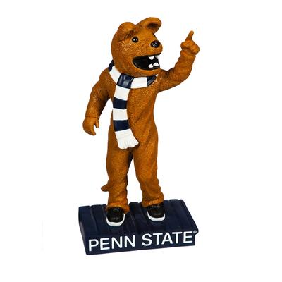 Team Sports America - Penn State Nittany Lion 12