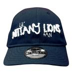 Penn State Infant Lil' Cutie Hat NAVY