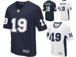 Penn State Men's #19 Football Jersey