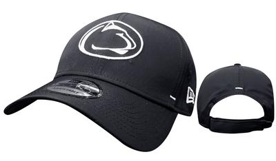 New Era Caps - Penn State Adult Dash Hat