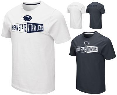 Colosseum - Penn State Men's Ralph T-Shirt