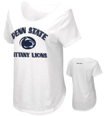 Colosseum - Penn State Women's Maria T-Shirt