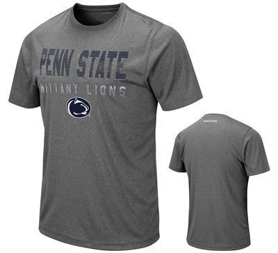 Colosseum - Penn State Men's Flanders T-Shirt