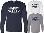 Penn State Happy Valley Long Sleeve