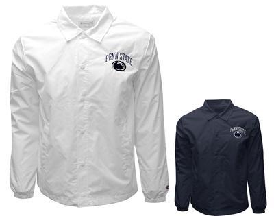 Champion - Penn State Champion Coaches Jacket